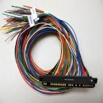 56pin Jamma harness
