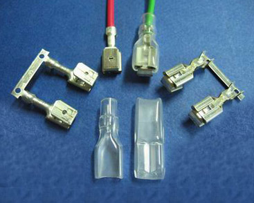 wire-to-parts-13-B