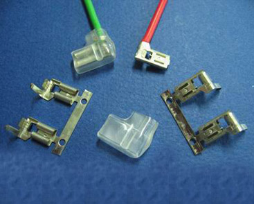 wire-to-parts-14-B