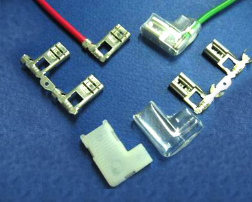 wire-to-parts-15-B
