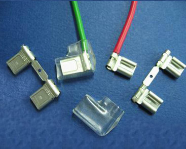 wire-to-parts-17-B
