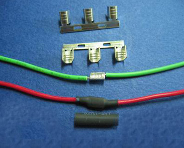 wire-to-parts-31-B