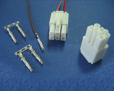 wire-to-wire-connector-02-B