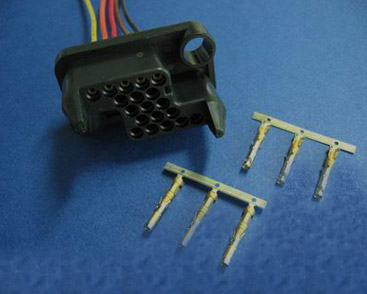 wire-to-wire-connector-03-B