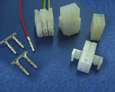 wire-to-wire-connector-04-B