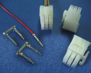 wire-to-wire-connector-06-B