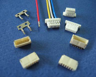 wire-to-wire-connector-08-B