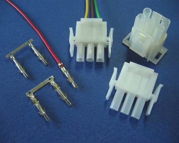 wire-to-wire-connector-10-B