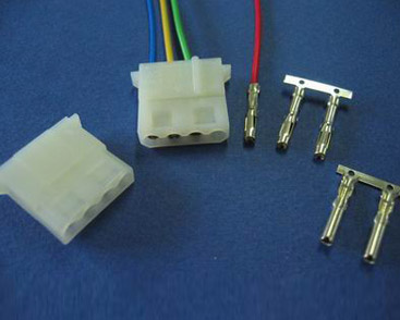 wire-to-wire-connector-12-B