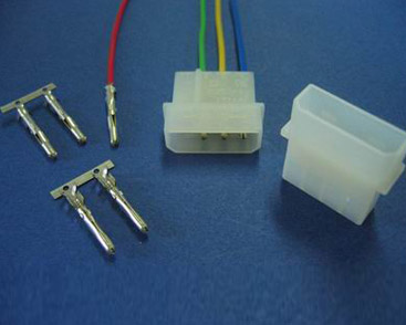 wire-to-wire-connector-13-B