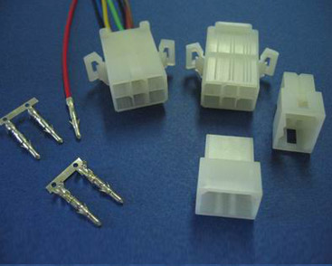 wire-to-wire-connector-14-B