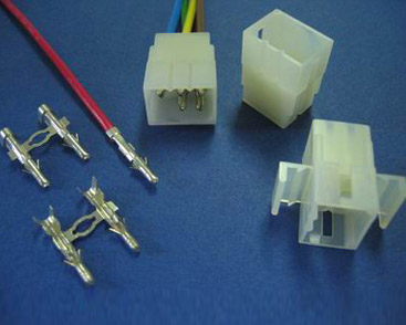 wire-to-wire-connector-15-B