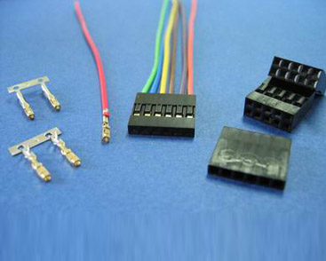 wire-to-wire-connector-18-B