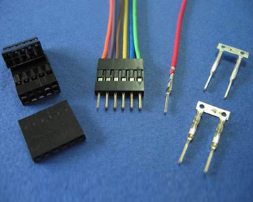 wire-to-wire-connector-19-B