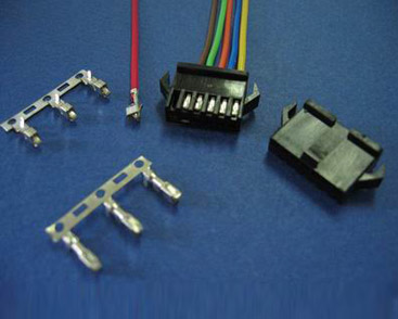 wire-to-wire-connector-20-B
