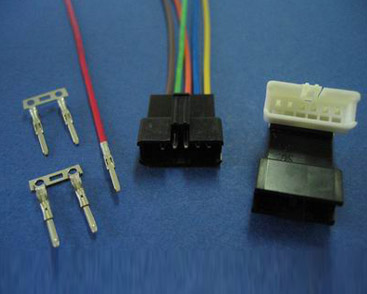wire-to-wire-connector-21-B