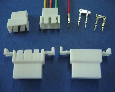 wire-to-wire-connector-22-B