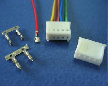 wire-to-wire-connector-23-B