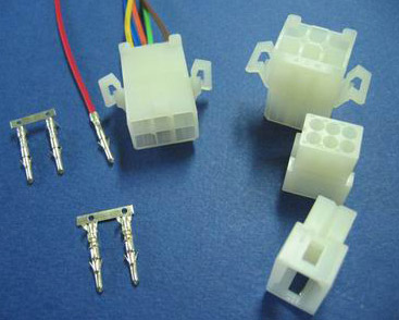 wire-to-wire-connector-25-B