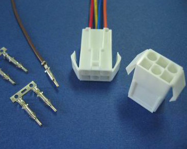 wire-to-wire-connector-26-B