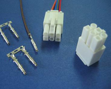 wire-to-wire-connector-27-B