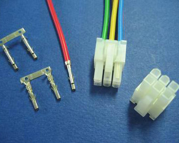 wire-to-wire-connector-28-B