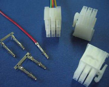 wire-to-wire-connector-30-B
