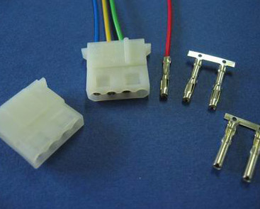 wire-to-wire-connector-33-B