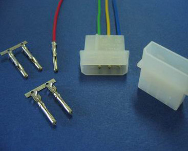 wire-to-wire-connector-34-B