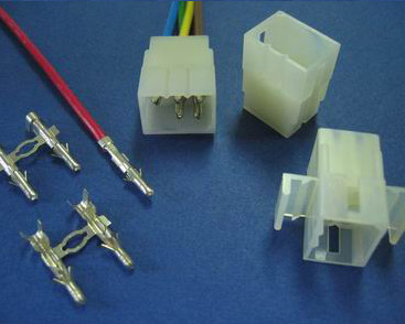 wire-to-wire-connector-36-B