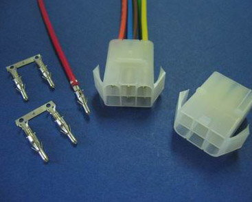 wire-to-wire-connector-37-B