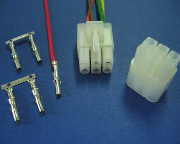 wire-to-wire-connector-38-B
