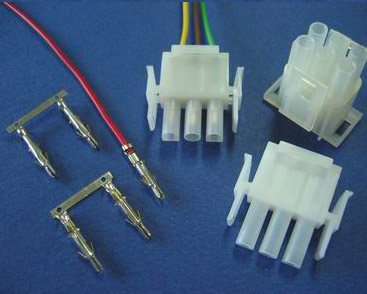 wire-to-wire-connector-39-B
