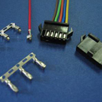 wire-to-wire-connector-46-S