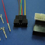 wire-to-wire-connector-47-S