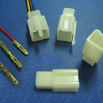 wire-to-wire-connector-48-S