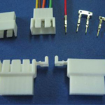 wire-to-wire-connector-49-S