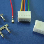 wire-to-wire-connector-50-S