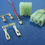 wire-to-wire-connector-52-S