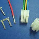 wire-to-wire-connector-54-S
