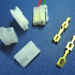 wire-to-wire-connector-56-S